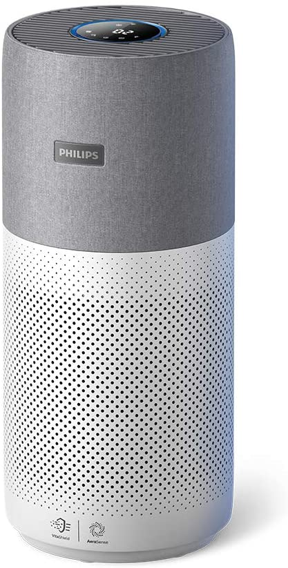 philips ac3033/30 expert series 3000i connected air purifier